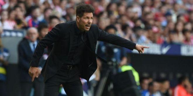 Atletico Madrid se intareste masiv dupa plecarea lui Griezmann!  Cholo  sparge banca si aduce un fotbalist de la finalista UCL, Tottenham