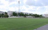 MILSAMI ORHEI - FCSB LIVE LA PRO TV, JOI 20:00 | FCSB joaca pe un stadion de 3.000 locuri, cu o singura tribuna! Orhei, vizitat de turistii care vor covoare, sarmale si compot