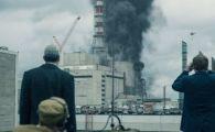 Un lichidator de la Cernobil s-a sinucis dupa ce a văzut serialul HBO