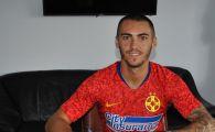 """Ironii dupa transferul lui Moutinho la FCSB: """"A venit la cel mai mare club de pe locul doi din Romania!"""" Avertisment pentru stelisti de la un om care-l cunoaste bine pe fotbalist"""