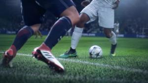BREAKING NEWS   Anunt incredibil! Liga 1 va fi inclusa, in premiera, in jocul FIFA 20