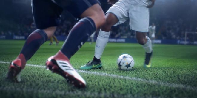 BREAKING NEWS | Anunt incredibil! Liga 1 va fi inclusa, in premiera, in jocul FIFA 20