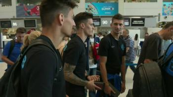 MILSAMI - FCSB, JOI 20.00 la Pro TV | Decizia luata de Bogdan Andone inaintea returului din Europa League! Ce se intampla cu ultimele achizitii