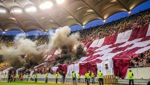 Incepe cel mai tare sezon din istorie in Liga a 2-a! Derby intre 2 foste campioane in etapa a doua! Cu cine joaca Rapid in primele 2 meciuri
