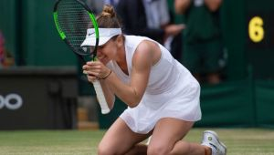 """Anul carierei pentru Simona Halep?! """"Poate castiga US Open si sa termine pe locul 1 WTA"""" Care e atuul romancei in acest sezon"""
