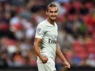 BREAKING NEWS   Postolachi pleaca de la PSG in aceasta vara! Echipa de UEFA Champions League cu care semneaza
