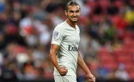 BREAKING NEWS | Postolachi pleaca de la PSG in aceasta vara! Echipa de UEFA Champions League cu care semneaza