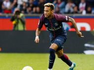 40 de milioane de euro pentru transferul lui Neymar! OFERTA INCREDIBILA facuta de Barcelona: raspunsul seicilor a venit imediat