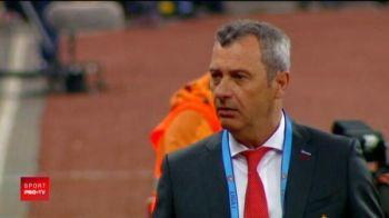Oltenii il pot demite pe Neagoe: Dinamo joaca in derby cu Craiova etapa viitoare! Rednic ar putea reveni la echipa