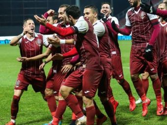 Cine e Maccabi Tel Aviv, adversara CFR-ului din turul 2 preliminar al UCL: au castigat campionatul fara sa piarda vreun meci! Cea mai mare performanta reusita in Europa