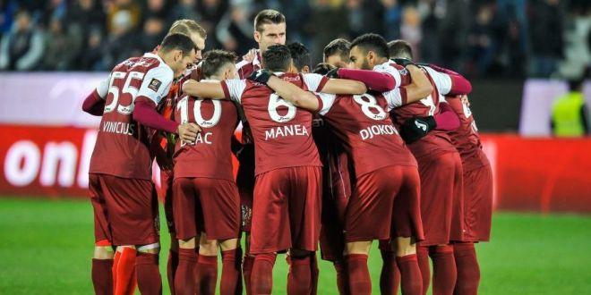 CFR Cluj - Astana 3-1    Nu vom ceda niciodata ! Ce spune Omrani dupa ce a reusit un hattrick si a calificat-o pe CFR in turul 2 UCL