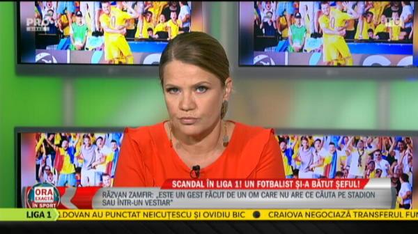 """Ironii dupa transferul lui Moutinho la FCSB: """"A venit la cel mai mare club de pe locul doi din Romaia!"""""""