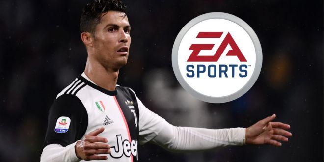Lovitura uriasa primita de fani! Unul dintre cele mai mari cluburi din lume dispare din FIFA 20!