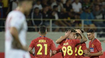 """""""Cum sa-l vand? E peste Coman si Man, poate juca si la Barcelona!"""" Jucatorul care l-a cucerit definitiv pe Becali: ii pregateste cel mai mare salariu din istoria FCSB-ului"""