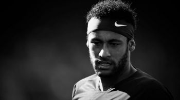 Motivul pentru care Neymar este DISPERAT sa se intoarca la Barcelona! Decizia de ULTIMA ORA care il distruge pe brazilian: a pierdut 40 de milioane de euro
