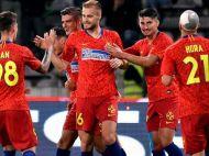 MILSAMI - FCSB LIVESTREAM PROTV 1-2 | Oaida marcheaza cu un sut din centrul careului! E primul sau gol la FCSB | VIDEO