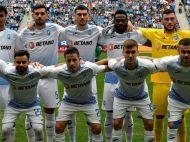 CRAIOVA - SABAIL 3-2 FINAL | Oltenii se califica in turul 2 EUROPA LEAGUE dupa un meci nebun