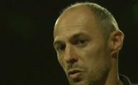 """MILSAMI ORHEI - FCSB 1-2   """"In continuare avem un lot subtire"""" Ce a spus Bogdan Andone despre meciul cu Milsami si despre plecarea lui Florin Tanase. Antrenorul a anuntat si obiectivul principal al FCSB-ului"""