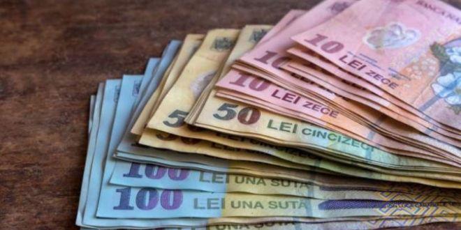 Pensionarul caruia i se pot taia 60.000 de lei din pensie in urma impozitarii