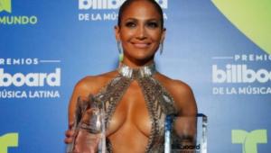 Jennifer Lopez, pasiunea pentru dans a împins-o spre una din cele mai remarcabile cariere muzicale