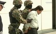Cum ar putea oamenii lui El Chapo sa ia cu asalt cea mai securizata inchisoare din SUA