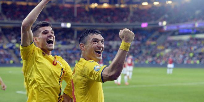 BILETE ROMANIA - SPANIA | Cat costa sa vezi meciul anului la Bucuresti! Preliminariile EURO sunt la PROTV!