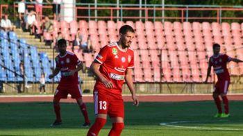 Surpriza URIASA: Grozav, la un pas de un transfer in Champions League! Negocieri de ULTIMA ORA