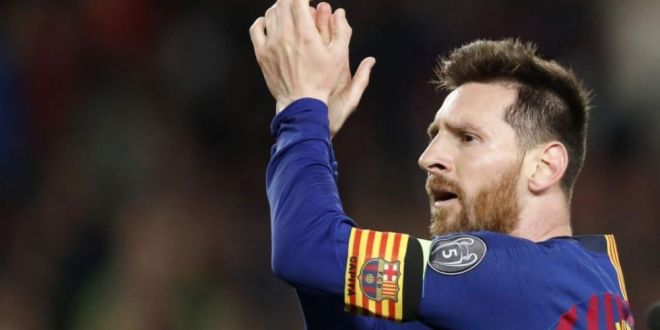 Totul a iesit la iveala. Messi coordoneaza negocierile pentru cel mai tare transfer al Barcelonei din aceasta vara