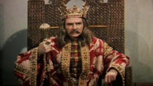 Cat de mare era Stefan cel Mare? 10 lucruri pe care nu le stiai despre domnitor