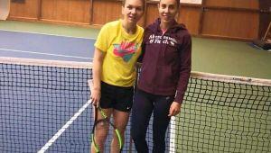 De ce a refuzat Buzarnescu sa participe la BRD Bucharest Open si sa joace la alt turneu