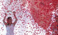 Parada Simona Halep la Constanta LIVESTREAM ACUM | Campioana de la Wimbledon prezinta marele trofeu