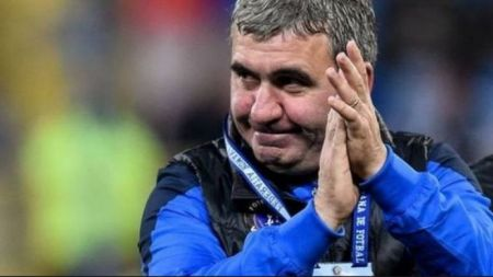 EXCLUSIV! Gica Hagi e aproape de o noua lovitura! O echipa din Liga 1 ofera 2 milioane de euro pentru doi titulari de la Viitorul