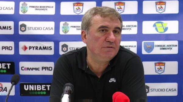 """Nu s-a stiut NIMIC pana acum! """"Steaua i-a facut capul mare si lui!"""" Hagi, dezvaluiri de ultima ora: pentru cine a negociat cu FCSB"""