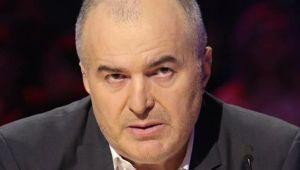 Florin Calinescu a intrat in politica! Ales presedinte de partid