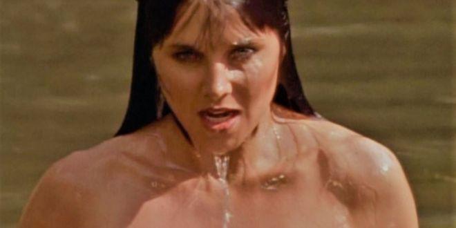 Cum arata acum celebra  Xena , la 24 de ani de la aparitia serialului!
