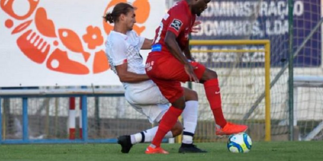 Postolachi a avut nevoie de doar o repriza ca sa impresioneze la Lille! Ce a facut atacantul dorit de nationala Romaniei la primul meci dupa transferul de la PSG