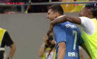DINAMO 0-2 CRAIOVA | Dinamo, in GENUNCHI pe National Arena! Barbut si Mihai Roman au marcat. AICI fazele meciului