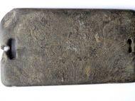 """""""Atlantida"""" din Siberia. Obiectul de acum 2.000 de ani care seamana cu un smartphone"""