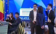 HALUCINANT! Dancila NU i-a anunțat pe chinezi cu privire la o investitie EXTREM DE IMPORTANTA! Reactia lor cand au aflat