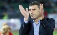 """""""Clubul e ca o bomba care sta sa explodeze!"""" Prunea il sfatuieste pe Neagoe sa stea departe de Dinamo: """"Ma gandesc daca mai continui! Atata ura nu am vazut in viata mea!"""""""
