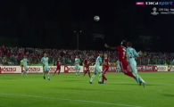 SEPSI - FCSB 0-0 | Primul pas gresit al lui Bogdan Andone! Vina a trimis in bara, gazdele au cerut 2 penalty-uri! Toate fazele partidei