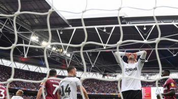 Surpriza de proportii! Ce club din Premier League a investit cel mai mult in transferuri in aceasta vara! Nu e nici City, nici Liverpool, nici Tottenham! Achizitii de peste 100 milioane de euro