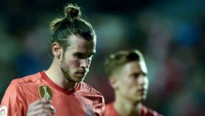 Gareth Bale ar putea deveni cel mai bine platit fotbalist din lume! Unde poate ajunge si ce salariu INCREDIBIL i se propune