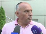 """Prunea de de pamant cu Mircea Rednic: """"Fac apel public sa se potoleasca! O sa sesizam autoritatile!"""" Situatia lui Eugen Neagoe"""
