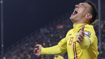 Surpriza uriasa! Keseru, la un pas sa plece de la Ludogorets! Salariu de 1.2 milioane de euro la noua echipa