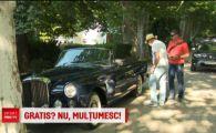 Negoita s-a reorientat dupa refuzul lui Tiriac: ORICE ca sa scape de Dinamo! Cine e favorit sa vina patron