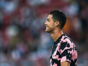 Anunt BOMBA facut de procuror in cazul lui Cristiano Ronaldo! Ce se intampla dupa ce a fost acuzat de viol