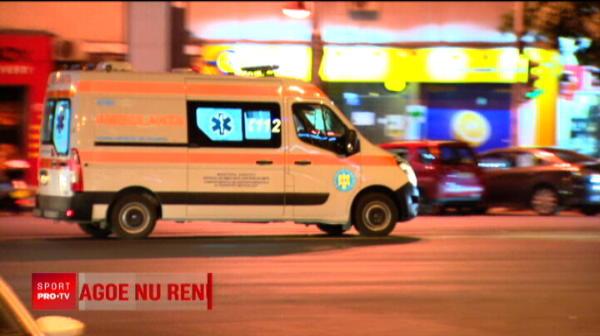 Dinamo DeVis? Varianta de ultima ora pentru banca tehnica dupa noaptea de GROAZA a lui Neagoe