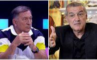 "Gigi Becali, dialog ""aprins"" cu Ion Craciunescu: ""Asta e mentalitate de C.A.P"" / ""Cu cine vorbiti dumneavoastra?"""