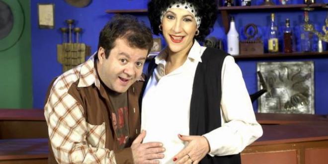 Il mai stii pe Costel din serialul  La Bloc ? Unde s-a stabilit si cu ce se ocupa acum actorul Dragos Mostenescu